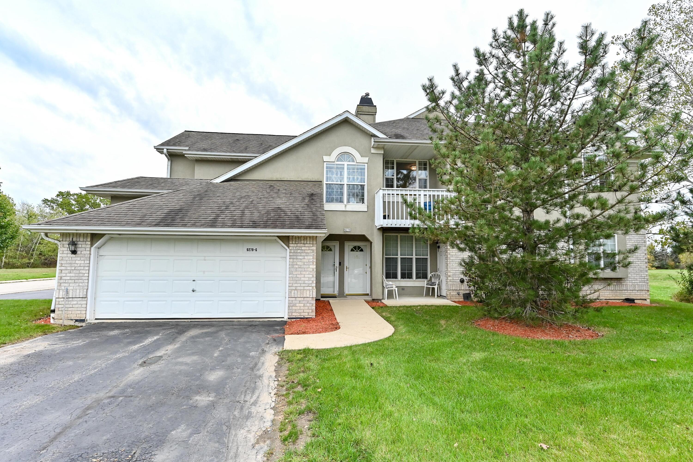 9279 Elm Ct, Franklin, Wisconsin 53132, 3 Bedrooms Bedrooms, 7 Rooms Rooms,2 BathroomsBathrooms,Condominiums,For Sale,Elm Ct,2,1768221