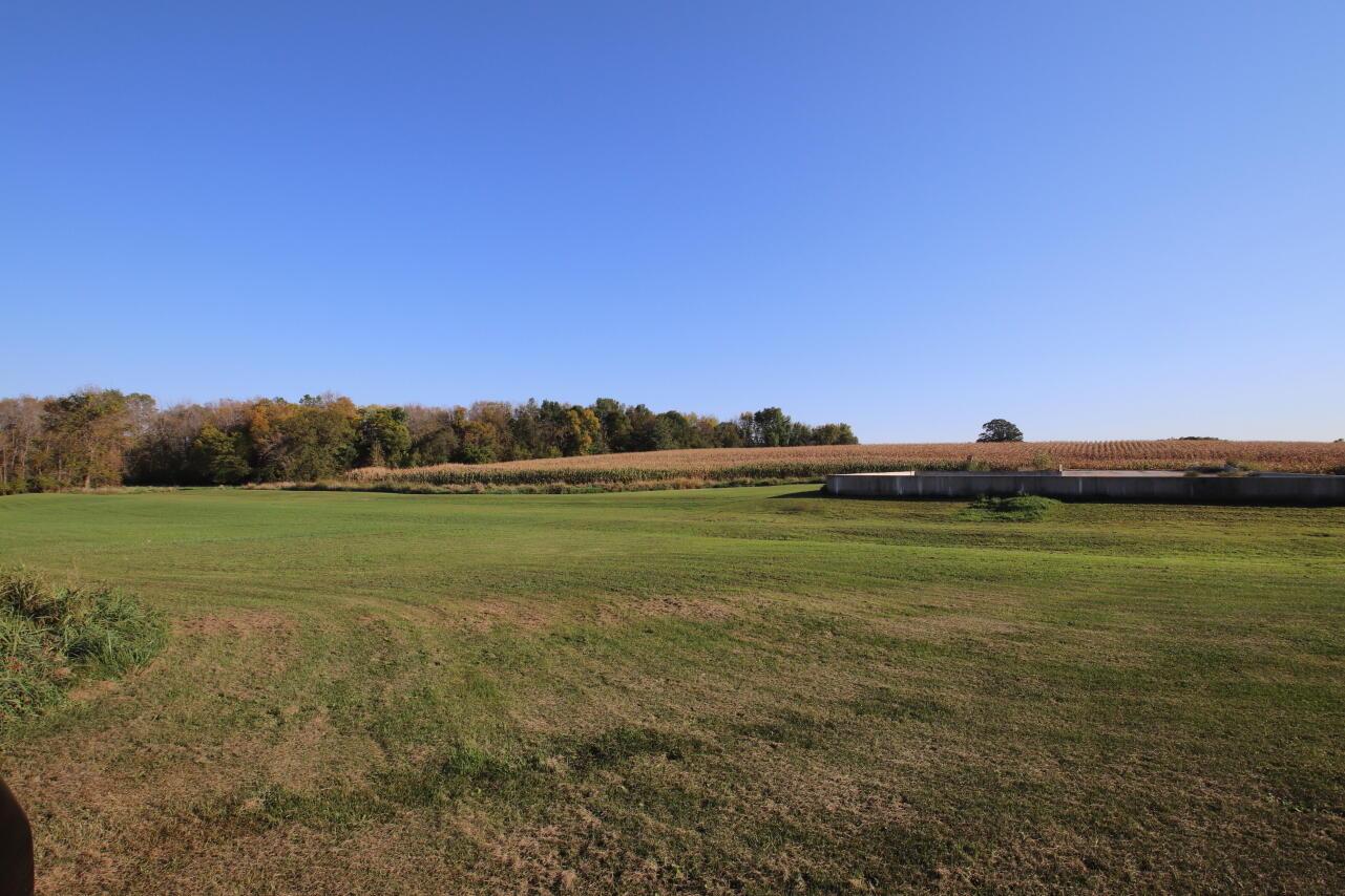 Lt0 Hillcrest Rd, Kossuth, Wisconsin 54220, ,Vacant Land,For Sale,Hillcrest Rd,1768280