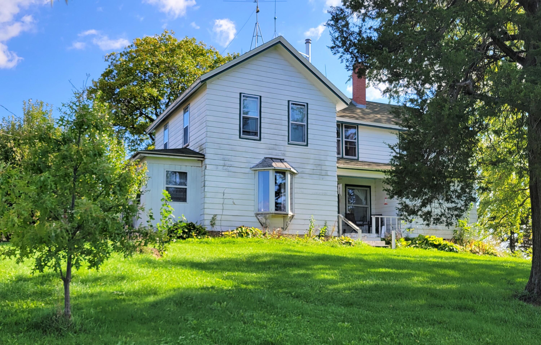 N4712 Bigelow Rd, Oakland, Wisconsin 53551, 5 Bedrooms Bedrooms, ,1 BathroomBathrooms,Single-Family,For Sale,Bigelow Rd,1768291