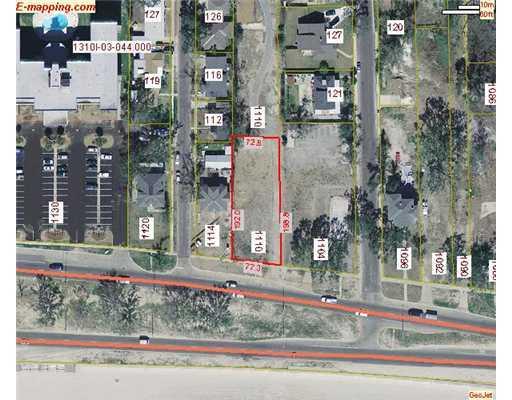 1110 Beach Blvd Biloxi MS 39530