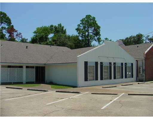 445 Security Square Gulfport MS 39507