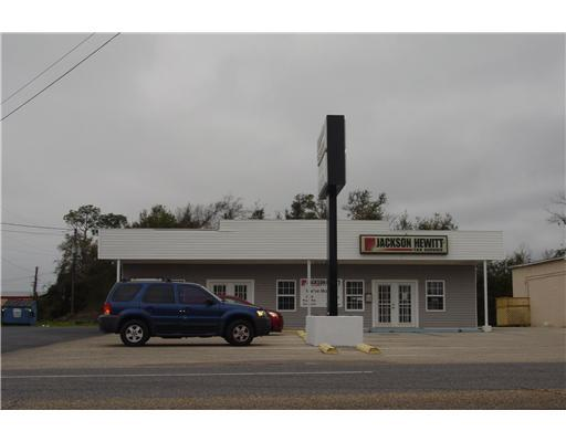 1103 Broad Ave Unit: Suite 'A' Gulfport MS 39501