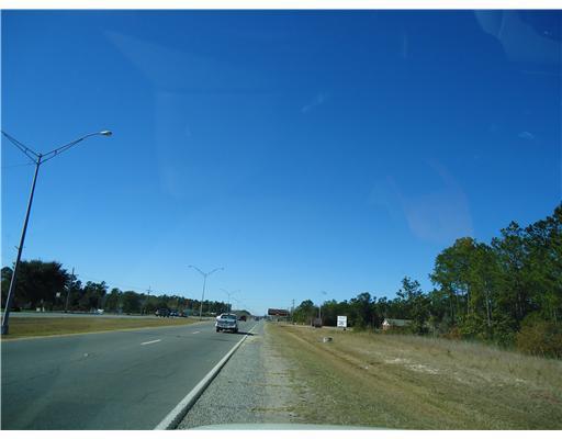 0000 Highway 90 Hwy Ocean Springs MS 39564