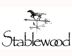 0 Stablewood Ph 2 Unit: Lot 25 Pass Christian MS 39571