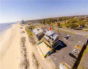 1775 Beach Biloxi MS 39531