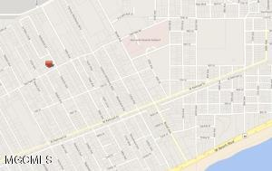 0 Old Pass Rd Gulfport MS 39501