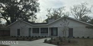 4495 Courthouse Rd