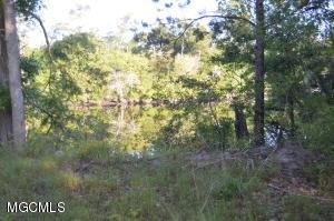 Lot 68 Old Cypress Creek Cv, Biloxi, MS 39532