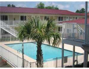 1664 Beach Blvd, Several Available