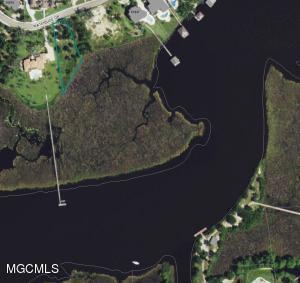 Lot 35 Waterside Subdivision