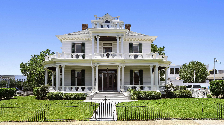 770 Jackson St Biloxi MS 39530