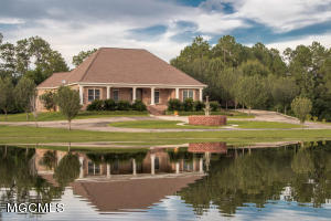 14444 Oneal Rd, Gulfport, MS 39503