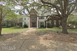5456 Whetstone Rd, D'Iberville, MS 39540