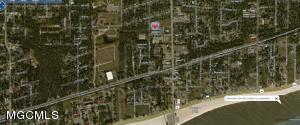34 29th St Unit: G Gulfport MS 39507