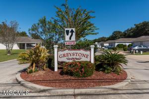 909 Greystone Dr, 1a