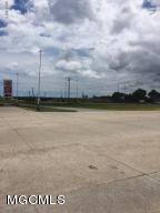 11236 Lorraine Rd Gulfport MS 39503