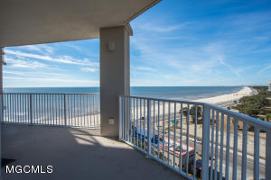 2668 Beach Blvd Unit: 1001 Biloxi MS 39531