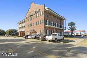 1105 30th Ave, Gulfport, MS 39501