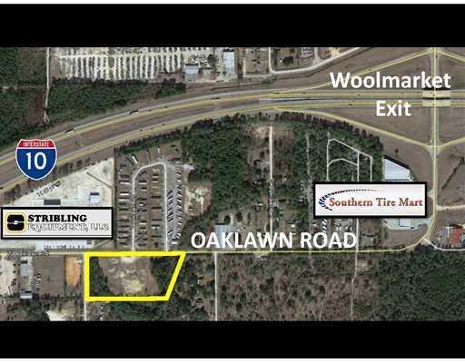 8489 W Oaklawn Rd Biloxi MS 39532