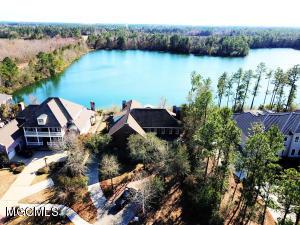13095 Lake Florence Rd