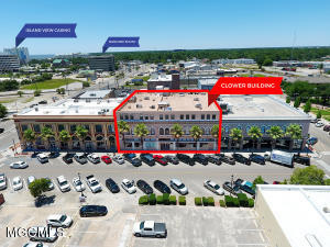 1317 26th Ave Gulfport MS 39501