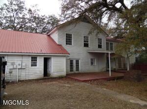 19230 Road 543, Biloxi, MS 39532
