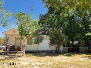 182 Althea St, Biloxi, MS 39531