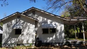 1982 Greater Ave, Biloxi, MS 39531