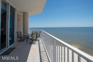 2668 Beach Blvd Unit: 1805 Biloxi MS 39531