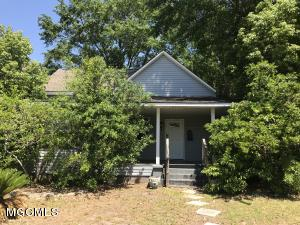 2316 24th Ave, Gulfport, MS 39501