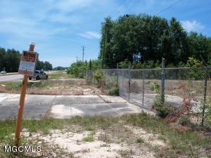 16027 Highway 49 Gulfport MS 39503