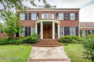 12001 Pointe Aux Chenes Rd, Ocean Springs, MS 39564