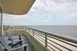 2060 Beach Blvd Unit: 1105 Biloxi MS 39531
