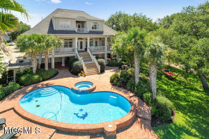 1440 Mill Rd, Gulfport, MS 39507