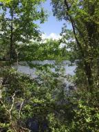 12012 Rio Lado Ln, D'Iberville, MS 39540