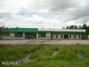 8925 Highway 63 Hwy, Moss Point, MS 39562