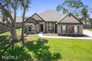 119 Needlerush Pl, Ocean Springs, MS 39564