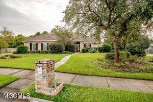 3107 Shadow Wood Dr, Ocean Springs, MS 39564