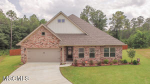 7451 Mapleway Ct, Pass Christian, MS 39571