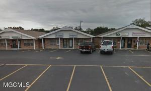 412 Highway 90, Bay St. Louis, MS 39520