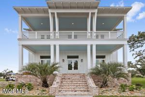 4828 Beach Blvd, Gulfport, MS 39501
