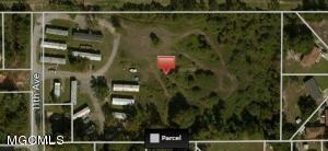 3622 11th Ave, Gulfport, MS 39501