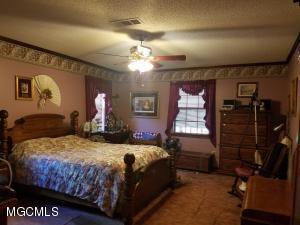 17181 Road 510 Biloxi MS 39532