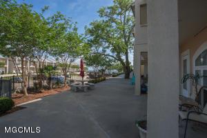 548 W Beach Blvd Unit: 142 Long Beach MS 39560