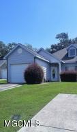 13562 Laurel Oaks Ln, Gulfport, MS 39503
