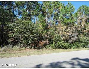 Lot 197 Landon Lake Blvd Gulfport MS 39503