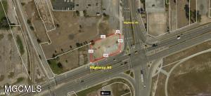 1201 25th St, Gulfport, MS 39501