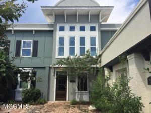 1520 29th Ave Unit: 36 Gulfport MS 39501