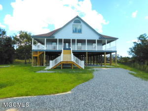homes for sale mississippi gulf coast waterfront homes for sale rh jcarterandco com