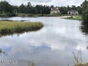 12414 Lamey Bridge Rd, D'Iberville, MS 39540